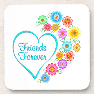 Friends Forever Coaster