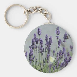 friends key-ring keychain