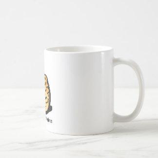 Friends Of Felines Cat Designs Coffee Mug