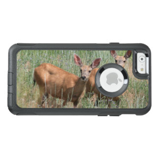 Friends OtterBox iPhone 6/6s Case