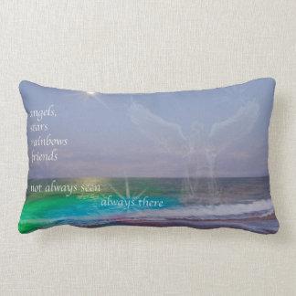 friends pillow! lumbar pillow