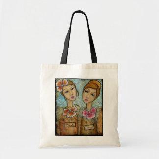 Friendship Bag