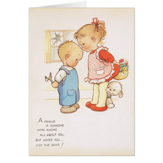 Friendship cards, quotes , Greetings ,Holidays Card