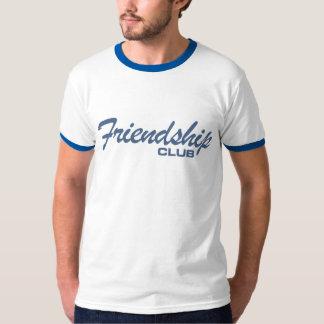 Friendship Club T-Shirt