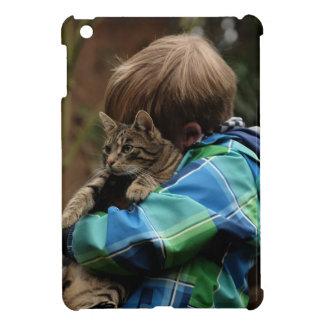friendship iPad mini cover