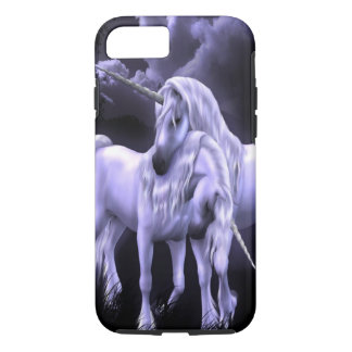 Friendship iPhone 8/7 Case