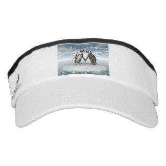 Friendship is essentailly a partnership visor