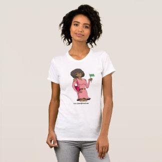 Friendship Rocks T-Shirt