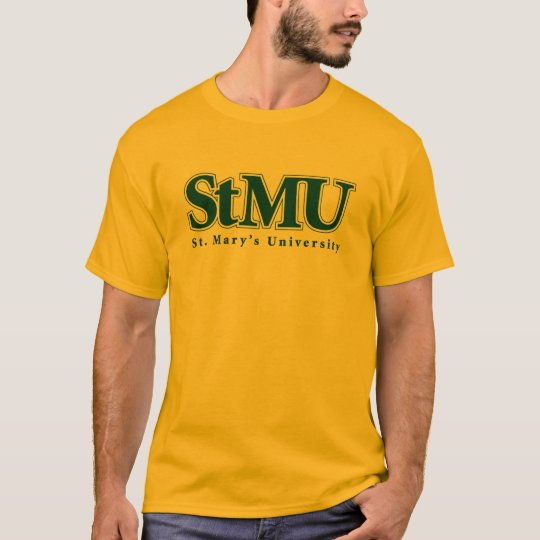 FRIERI, MIKE T-Shirt