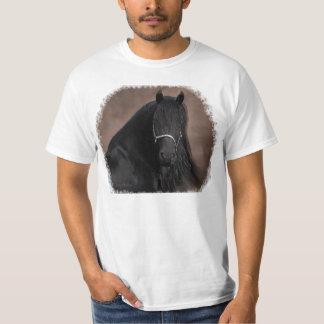 Friesian Flair T-Shirt