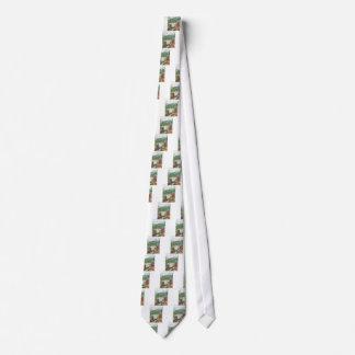 Frillensee Bavaria Tie
