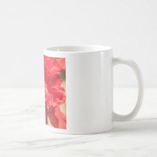 Frills Coffee Mug