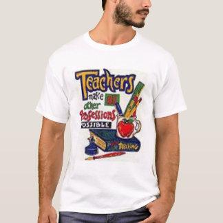 fritzsche T-Shirt