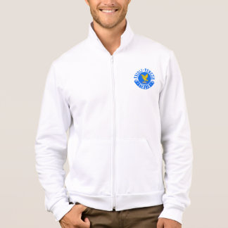 Friuli Venezia Italia Jacket