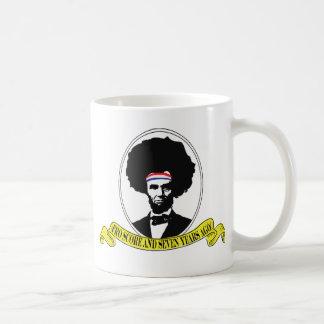Fro Score Coffee Mug