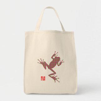 frog7