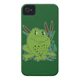 Frog 3 iPhone 4 Case-Mate cases
