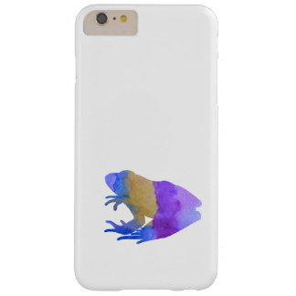 Frog Barely There iPhone 6 Plus Case
