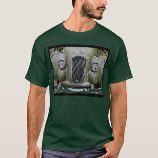 Frog Eyes T-Shirt