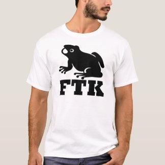 Frog FTK Wear T-Shirt