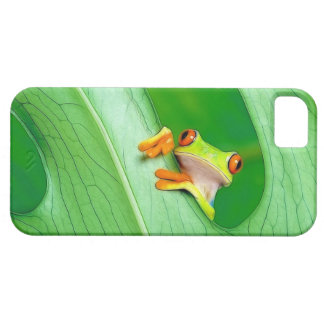 frog iPhone 5 covers