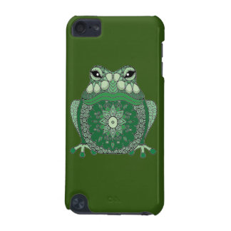Frog iPod Touch 5G Cases