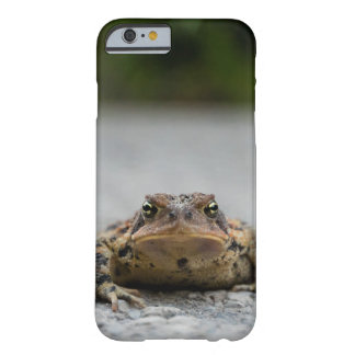 Frog Phone Case