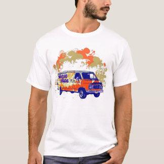 Frog van T-Shirt