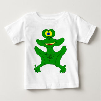froggy baby T-Shirt