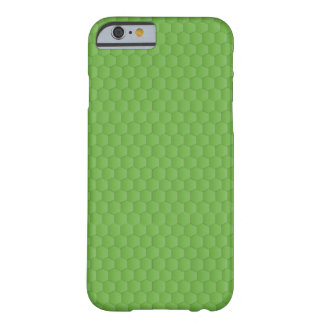 Froggy Scales Barely There iPhone 6 Case
