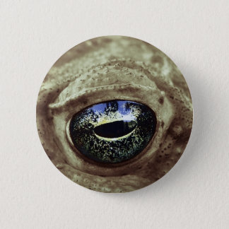 frogi 2 inch round button