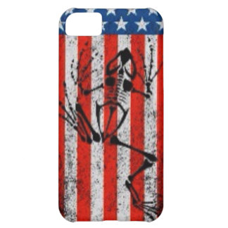 Frogman Case-Mate iPhone Case
