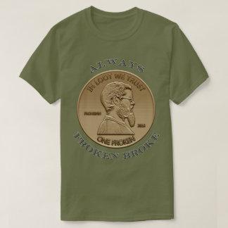Froken Shirt