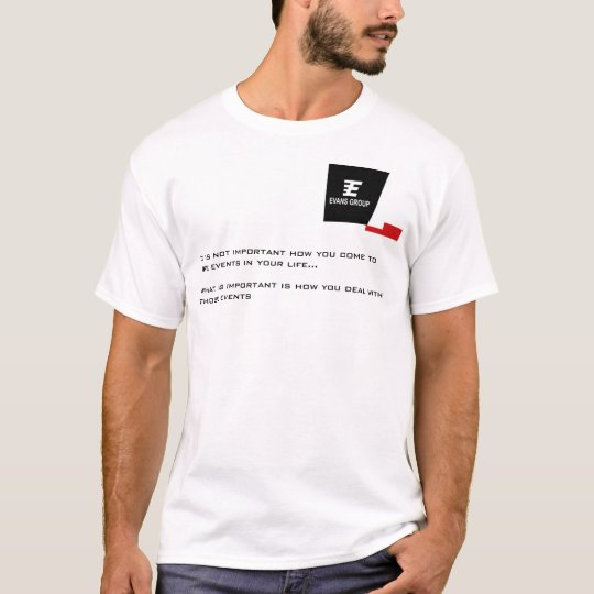 From Hole to Whole: The Keys to Liberation#2 T-Shirt