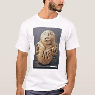 from Lepenski Vir, Yugoslavia T-Shirt