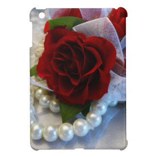 From Me to You iPad Mini Case