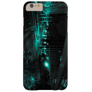 "From Me to You ""The City That Sleeps"" iPhone Case"