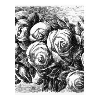 From my Secret Garden.tif Letterhead