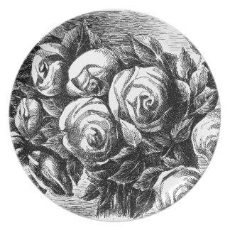 From my Secret Garden.tif Plate