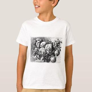 From my Secret Garden.tif T-Shirt