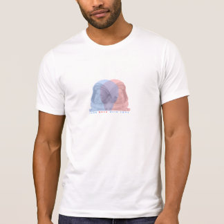 From NASA With Love T-Shirt
