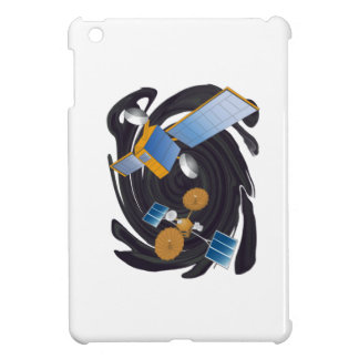 FROM OUTER WORLDS iPad MINI CASE