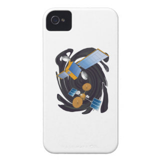 FROM OUTER WORLDS iPhone 4 COVERS