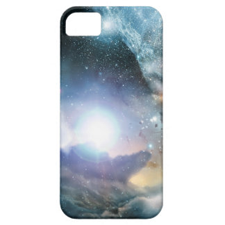 From the ashes of the first stars iPhone 5 case