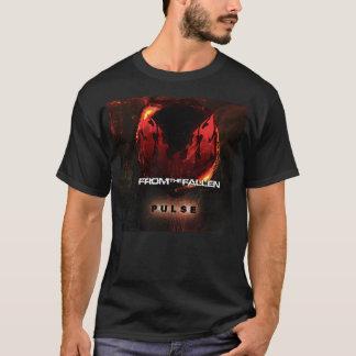 From the Fallen - Basic Men's Tshirt