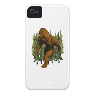 FROM THE FOREST Case-Mate iPhone 4 CASES