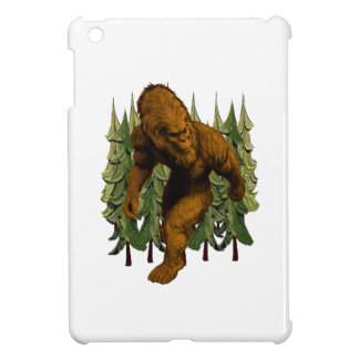FROM THE FOREST iPad MINI COVERS