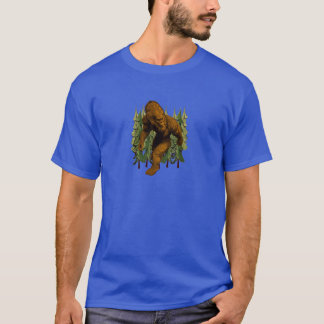 FROM THE FOREST T-Shirt