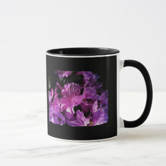 From The Garden Mugs