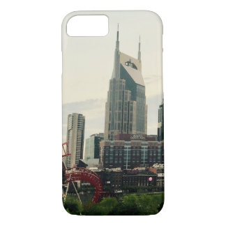 From the River iPhone 8/7 Case